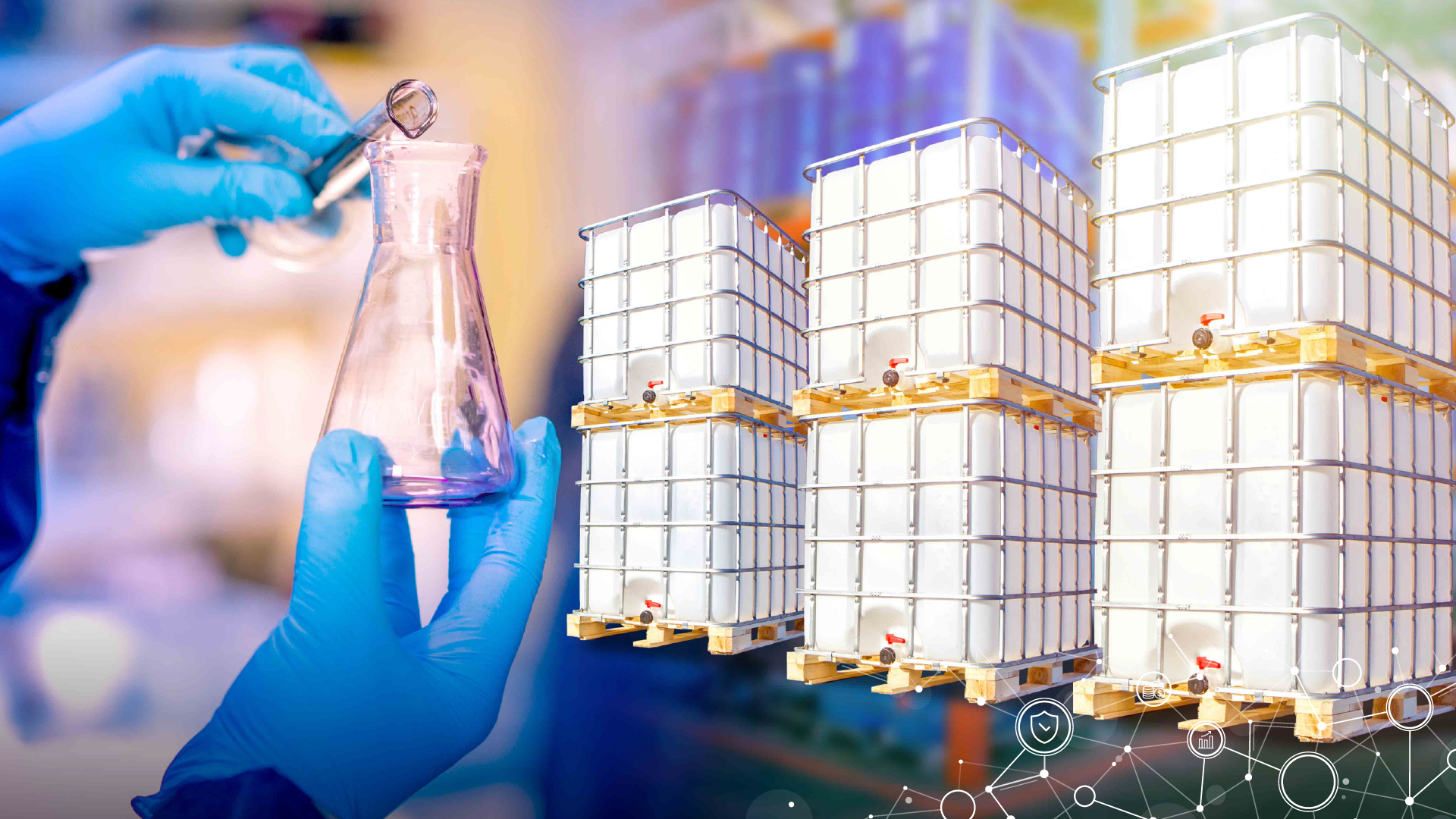 966329 - Detechtion Chemical Management Graphics 1_020421