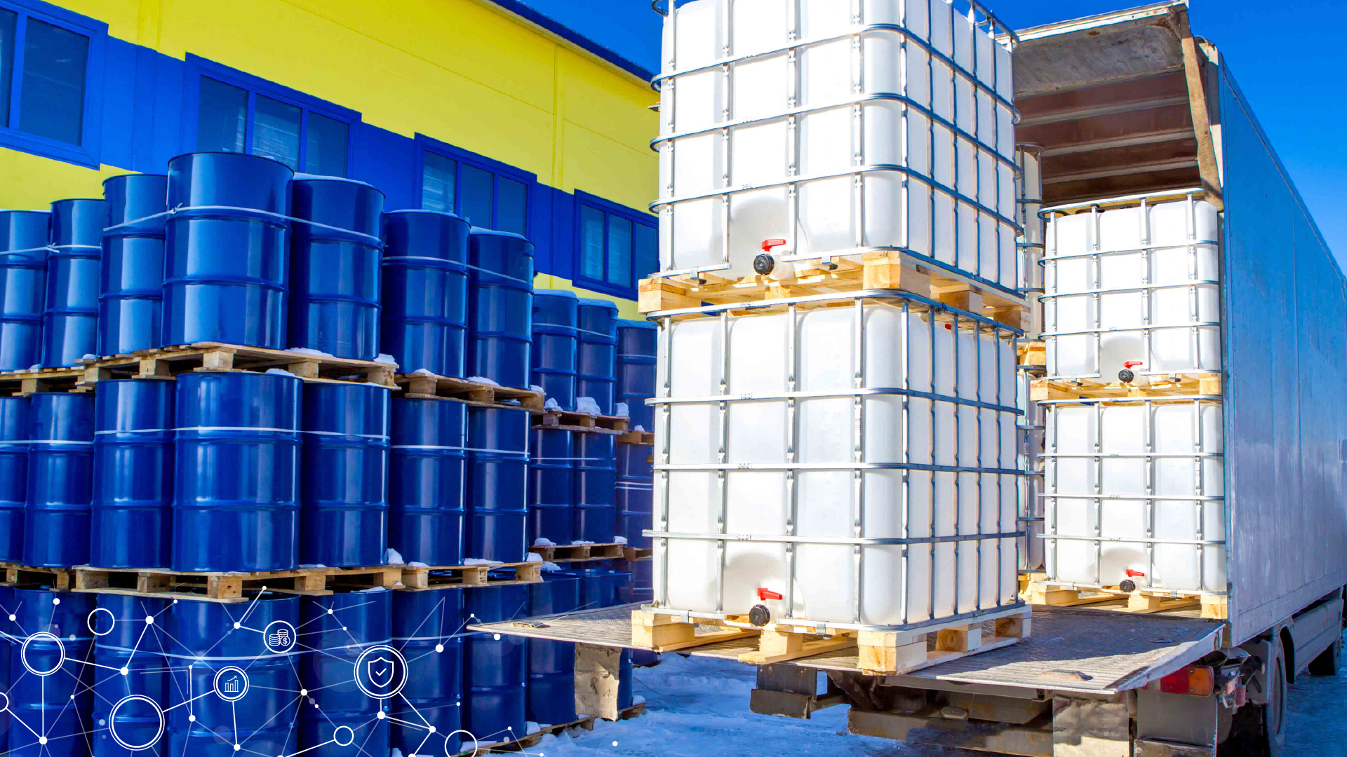 966329 - Detechtion Chemical Management Graphics 2_020421