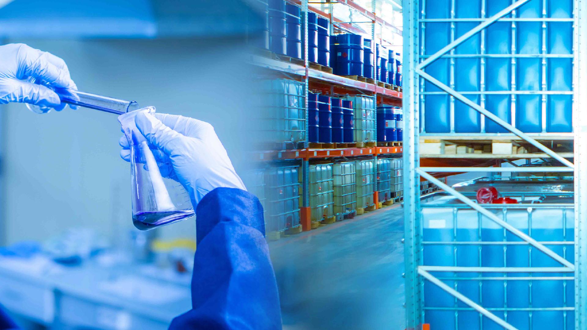 966329 - Detechtion Chemical Management Graphics_020321_966329 - Detechtion Chemical Management Graphics 5_020321