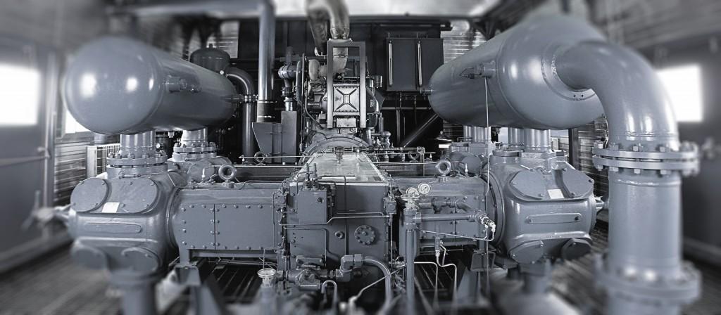 11Reciprocating Compressor-1024x448