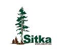 Sitka Exploration