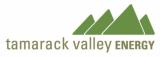Tamarack Valley