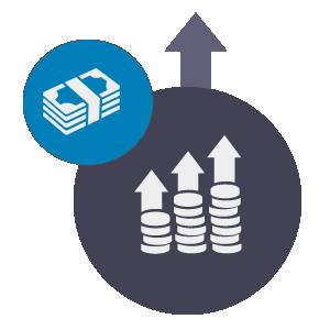 Maximize Revenue Capture