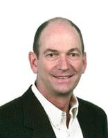 Kirk Hanes
